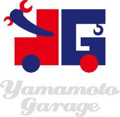 加古川の板金、塗装ヤマモトガレージ | 一般整備・車検・レッカー